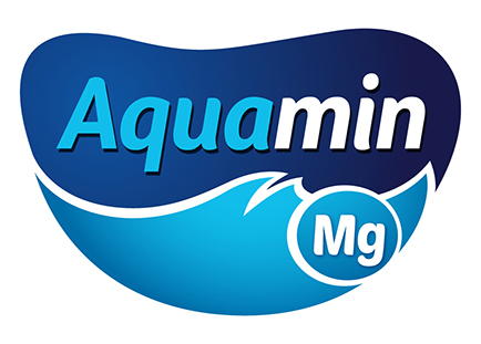 Aquamin mg